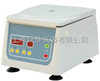 LC-530多功能脂肪及PRP干细胞提纯离心机