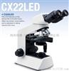 CX22四月北京奥林巴斯CX22显微镜现货