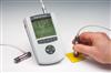 MiniTest7400德国EPK高精度涂层测厚仪MiniTest7400 麦考特测厚仪