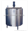 LRG系列冷热缸、不锈钢冷热缸
