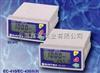 上泰EC-410电导率/电阻率控制器