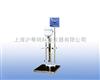 S312-250数显恒速搅拌机/梅颖浦恒速搅拌器