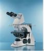 DM3000DM3000供应高效率生物显微镜