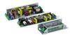 TOF 100-24STOF 10-05S,TOF 10-12S,TOF 15-24S,TOF 50-12S,TRACO 电源