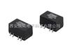 TES 2N-4812TES 2-0512M,TES 2-2412M,TES 2N-2422,小功率 TRACO POWER 电源模块