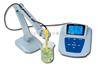 上海三信MP515精密电导率測量儀
