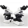 CX22LED/CX22北京供应高质量教学级显微镜CX22LED/CX22
