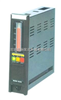 GP-571AGP-571A可燃气体监测报警仪