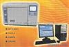 GC气相色谱仪供应商