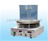 08-3恒温磁力搅拌器/上海梅颖浦大功率搅拌机