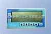 HD-17HD-17   温湿度记录仪