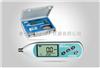 上海三信DDB-11A便攜式電導率儀