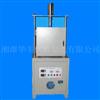 PZY-III-14/17非金属材料立式膨胀系数测试仪
