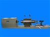 GFT-高温接触角分析仪(高温物性测试仪)