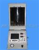 DIL0806 A/B材料热膨胀仪系数测试仪