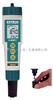 美国ExStik  DO600型溶解氧測量儀