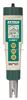 美国ExStik  EC500型pH/电导率/TDS/盐度測量儀