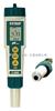 美国ExStik  pH100+多功能測量儀