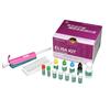 小鼠凝血因子Ⅱ(FⅡ)ELISA试剂盒