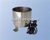WQS-01WQS-01  水面蒸发传感器