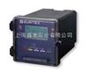 上泰电导率仪EC-4200,电导率价格