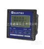 EC-4300上泰电导率仪suntex仪表