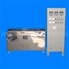 GXT系列玻璃析晶试验电炉