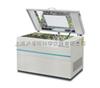 SPH-211F往复式大容量全温度恒温培养振荡器