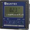 台湾SUNTEX溶氧度控制器 DC-5300 ,上泰仪器