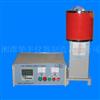 RH-I数显式玻璃软化点测试仪(吊丝法)
