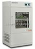 SPH-1102C立式双层恒温培养振荡器