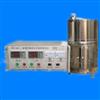 PCY-SP玻璃軟點測定儀(全自動吊絲法)