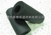 闭孔式像素吸音板*橡塑吸音板统一价格*橡塑保温板厂家发货
