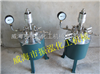高温高压电加热反应釜,威海振泓化机专业生产实验室电加热高压釜