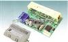 HDS-300HDS-300二氧化碳传感器