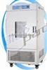 MJ-150F-I霉菌培养箱 超温报警培养箱