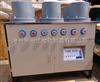 HP-4.0型自动调压混凝土抗渗仪