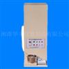 DSY多孔陶瓷滲透率測定儀