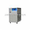 TF-LS-30KW实验室冷水机