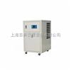 TF-LS-600W实验室冷水机