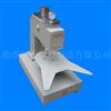 PM型致密度测试仪(针入度测试仪)