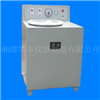 TXY-400陶瓷吸水率測試儀