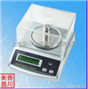 LM供应国外进口电子天平300g/0.01g