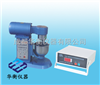 SJZ-160型SJZ-160型水泥净浆搅拌机
