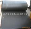 防水优质橡塑板*高质量橡塑板专用胶水*橡塑保温板Z新报价