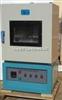 SY-82SY-82沥青旋转薄膜烘箱