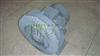 YX-23D-2小功率普遍性高壓氣泵/0.4kw高壓氣泵/臺灣生產高壓風機