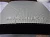 优质空调发泡管*空调橡塑管一般报价*空调橡塑管经营销售