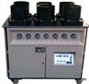 混凝土抗渗仪价格HS-4.0