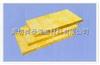 高质量防火岩棉板*防火岩棉板厂家推荐*防火岩棉板施工用法